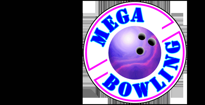 DS Bowl Lingen